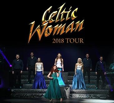 CelticWoman_366x332.jpg