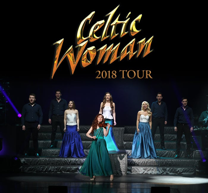 CelticWoman_700x650.jpg