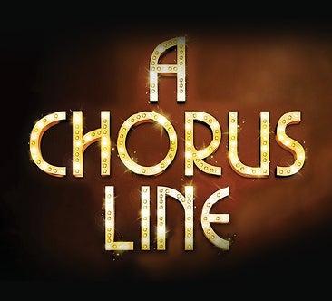 ChorusLine_366x332.jpg