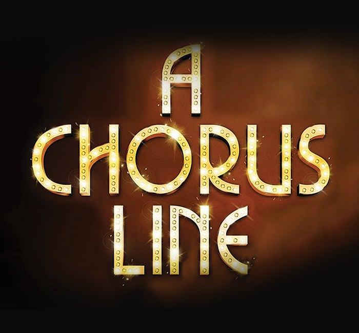 ChorusLine_700x650.jpg