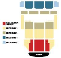 Jackson_seating_200x190.jpg