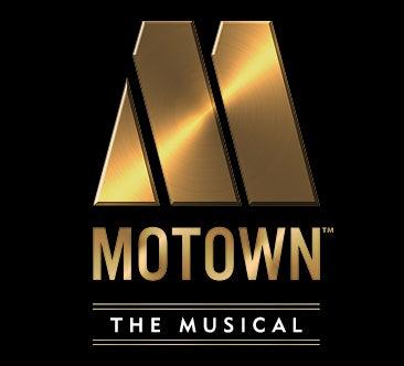 Motown_366x332.jpg