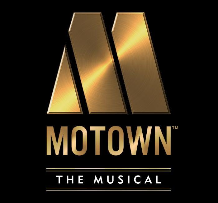 Motown_700x650.jpg