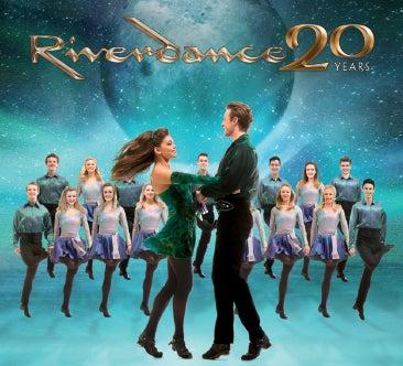 Riverdance_366x332.jpg