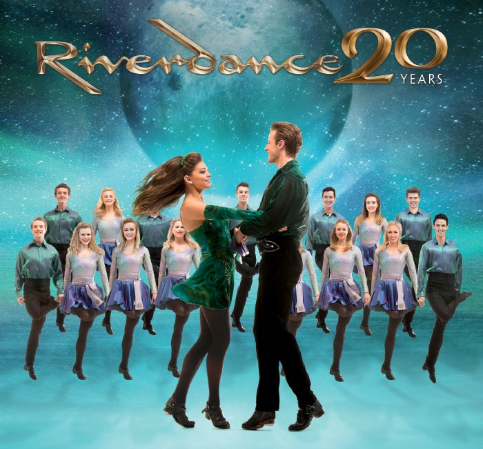 Riverdance_700x650.jpg