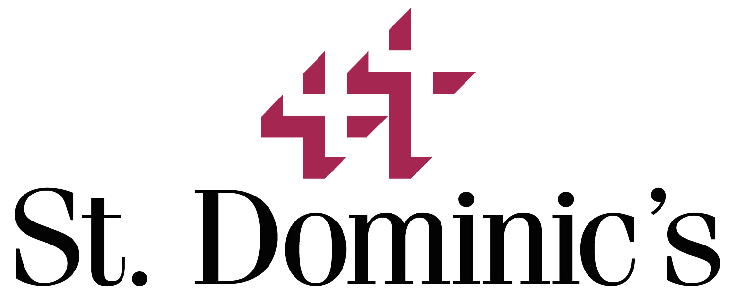 St.-Dominic's-color.png