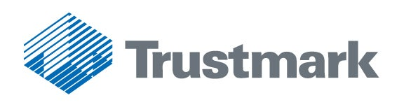 Trustmark-Logo.Horizontal.Color.High-Res.jpg