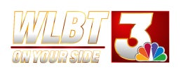 WLBT_NEWS_LOGO-copy.jpg