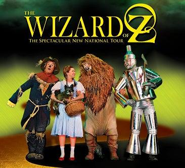 WizardOfOz_366x332.jpg