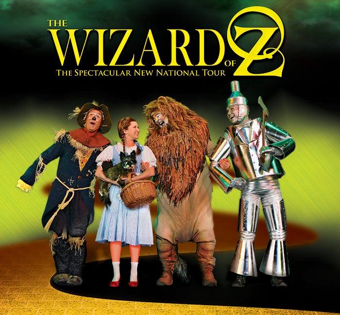 WizardOfOz_700x650.jpg