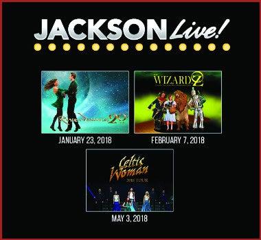jackson_live_elp_promo.jpg