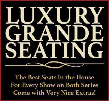 luxury_grande_elp_promo.jpg